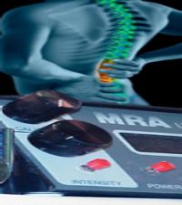MRA_spine_200x225px