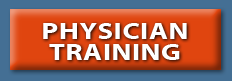 Physician_training button